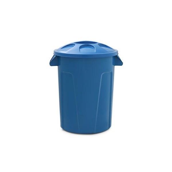 Cesto de lixo 60 litros